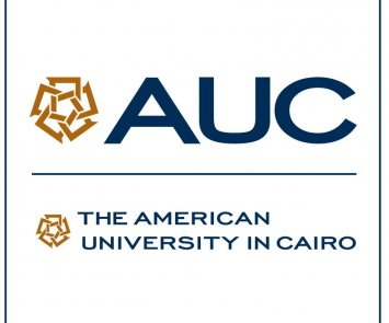 The American University of Cairo