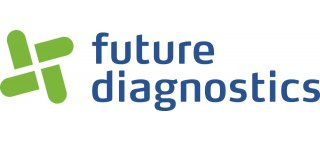 Future Diagnostics